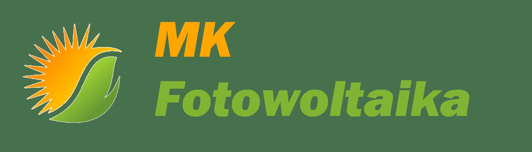 mkfotowoltaika
